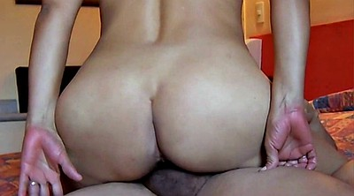 Cheat, Mexicans, Mature mexican, Mexican mature, Amateur cuckold