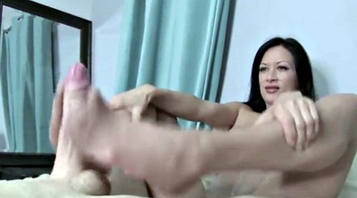 Feet, Nylon foot, Pantyhose feet, Foot job, Nylon feet, Nylon job