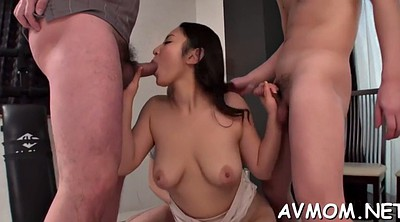 Japanese mom, Japanese foot, Asian mature