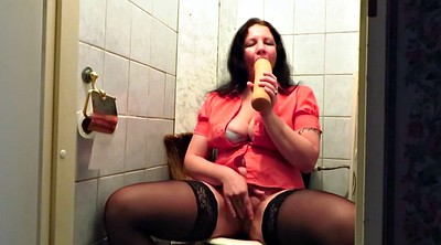 Toilets, Stocking milf, Stockings mature, Stocking mature, Pussy mature, Mature stocking