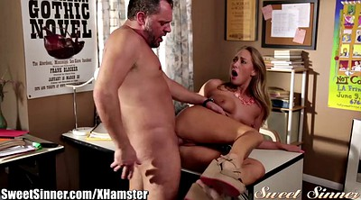 Young gay, Gay cruising, Carter cruise, Carter
