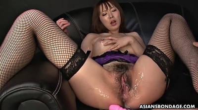 Japanese squirting, Japanese bukkake, Japanese squirt, Asian squirt, Japanese hairy, Asian bukkake