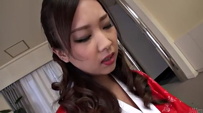Japanese handjob, Asian double, Asian handjob, Japanese swallow, Japanese double, Joy