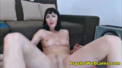 Moms pussy, Mom squirt, Milf squirt
