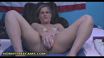 Fist, Milf dp, Double fisting