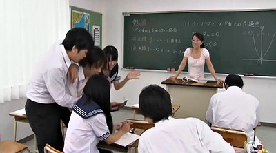 Japanese milf, Japanese teacher, Milf teacher, Milf japanese, Japanese teachers, Teacher japanese