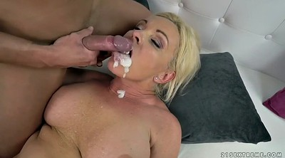 Chubby mature, Old granny, Chubby amateur, Old pussy, Mature boy, Young pussy