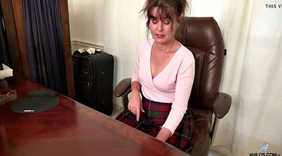 Hairy masturbation mature, Office mature, Office masturbation, Mature masturbating, Mature hairy
