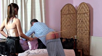 Father daughter, Mom daughter, Mom and daughter, Daughter father, Mom spanking, Mom spanks