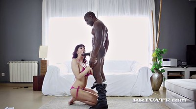 Black, Ebony milf, Sofia, Finish