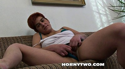 Huge, Hairy solo, Solo hairy, Hairy pussy solo, Hairy milf solo