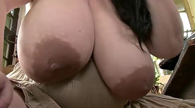 Bbw masturbation, Pregnant milk, Huge tits