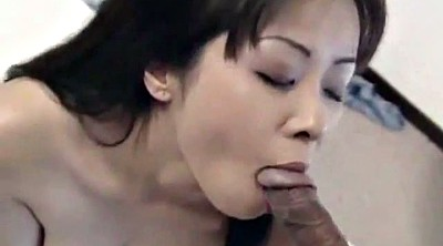 Beautiful, Japanese pornstar, Girl japanese, Beautiful japanese