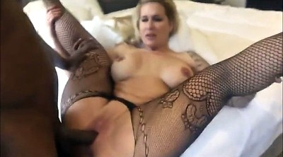 Bbc mature, Mature creampie, Takes, Take, Mature bbc, Mature and black