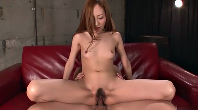 Japanese model, Japanese milf creampie, Asian model