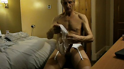 Granny solo, Old gay, Gay old, Amateur gay