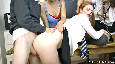 Teacher sex, Zoe doll, Teacher fuck student, Shona river, Sex teacher