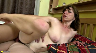 Hairy granny, Mom mature, Big mom, Hairy mom, Hairy milf, Hairy old