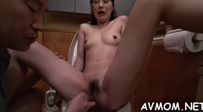 Japanese mom, Japanese mature, Japanese mouth, Asian mom, Japanese mature blowjob, Japanese moms