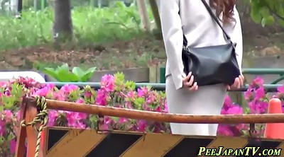 Public pee, Japanese public, Japanese outdoor, Hd japanese