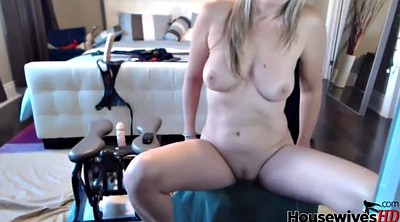 Solo big, Mature sex, Cam solo