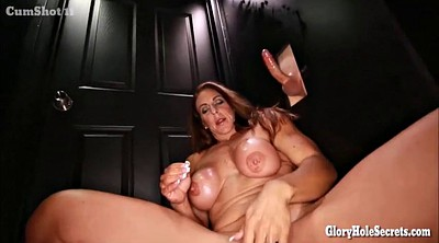 Need, Cumshot compilation, Cumming compilation