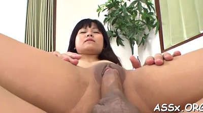 Japanese anal, Japanese group, Anal asian, Asian live, Anal japanese