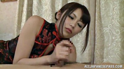Foot, Natural, Asian massage, Asian feet