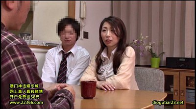 Mother son, Japanese teacher, Mother japanese, Japanese son, Japanese mother, Japanese big tits