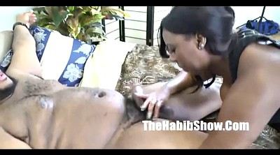 Black pussy eating, Eating black pussy