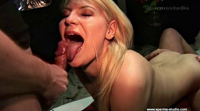Gangbang creampie, Teen gangbang, Multiple creampie, Group creampies