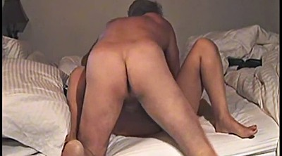 Home, Mature couple, Mature fucked