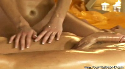 Indian, Massage, Twistys, Asian massage, Indian hd, Interracial asian