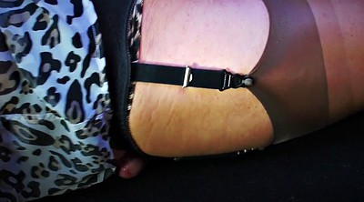 Nylon, Stockings handjob, Nylon stockings, Nylon handjob, Stockings masturbating