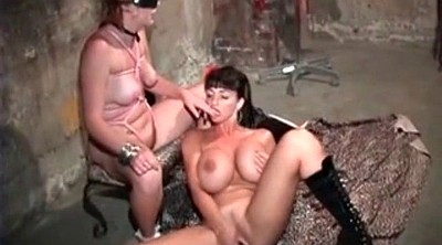 Nipple, Nipple piercing, Spanks, Pierced nipples, Lesbian nipples, Dungeon