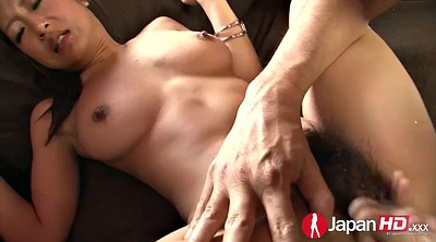 Japanese sex, Japanese riding, Vigorous, Japanese creampies, Japanese close up