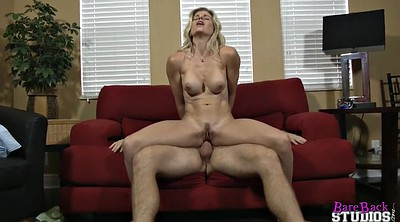 Mother, My mother, Mother creampie, Milf anal creampie, Mother anal, Creampie mother