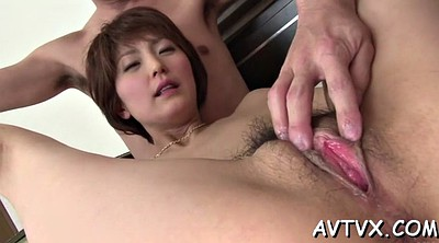 Japanese big, Asian cock