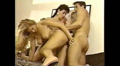 Peter north, Vintage anal