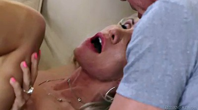 Mature anal, Cougar, Wife anal, Mature wife anal, Mature cuckold, Disgrace