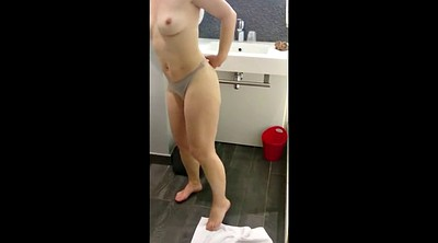 Amateur wife, Wife compilation