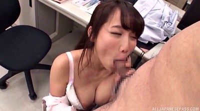 Japanese office, Affair, Asian office, Office sex, An affair