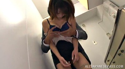 Stockings, Asian stocking, Asian stockings, Stock, Stockings handjob, Asian orgasm