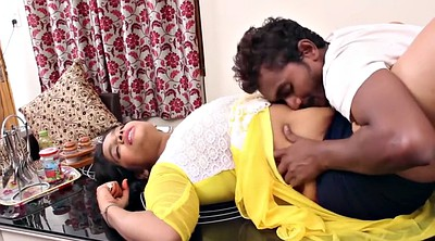 Indian, Ass licking, Indian wife, Romance, Indian couples, Indian couple