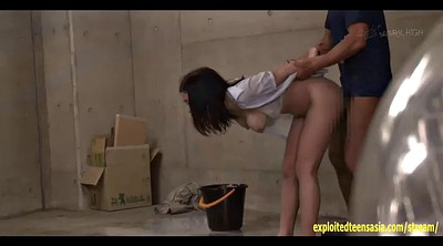 Enema, Japanese student, Japanese squirt, Japanese students, Japanese squirting, Student pee