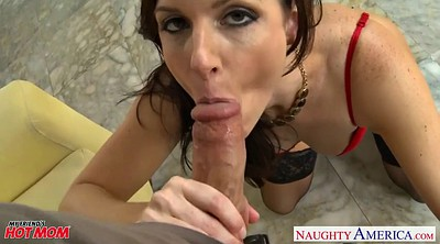 India summer, India, Small, Mom fuck, Indian mom, Mom blowjob