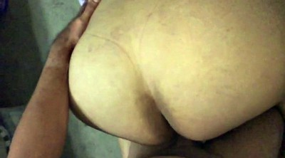 Creampie, Wife watching, Watching wife, Ass creampie