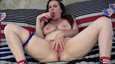 Mommy, Solo mature, Mature solo masturbation
