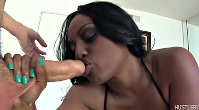 Jada fire, Giant, Fires