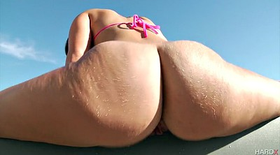 Kelsi monroe, Curves, Solo girl, Curved, Girl solo, Curve